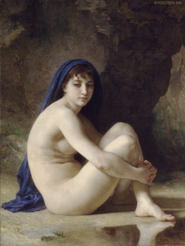 https://vamkartina.ru/artists/zakaz/bouguereau/images/Bouguereau%200084.jpg
