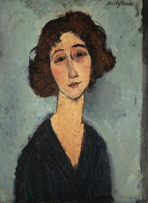 Modigliani%200022.jpg